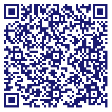 QR-Code for Bentley Manufacturing Co Inc