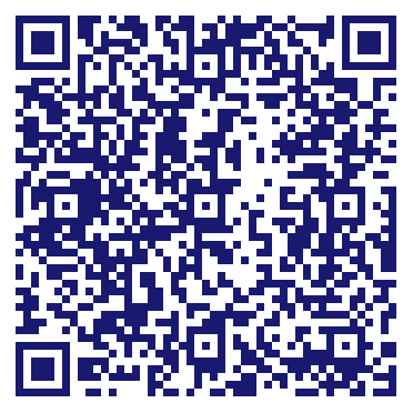 QR-Code for Bentley & Son Funeral Home