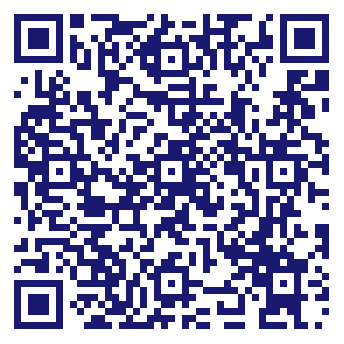 QR-Code for Benton Books & Bibles