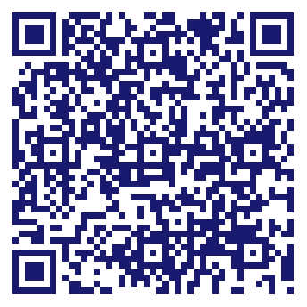 QR-Code for Benton County Justice Ctr