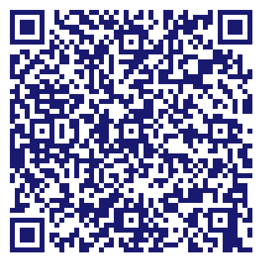 QR-Code for Benton County Parole Officer