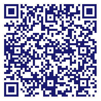 QR-Code for Benton County Supervisor