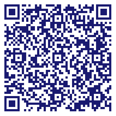 QR-Code for Benton Lake Home Improvement