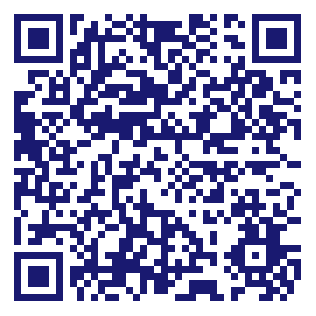 QR-Code for Benton Mary E