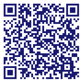 QR-Code for Benton Services Ctr