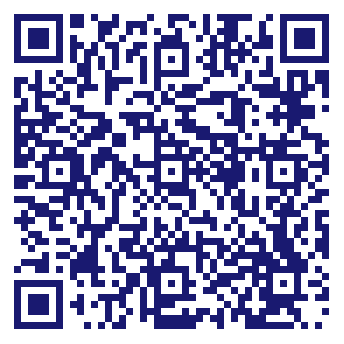 QR-Code for Benzel Connie Day Care