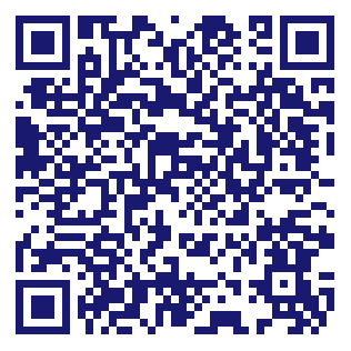 QR-Code for Beowawe Power