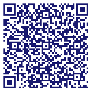 QR-Code for Beracah Healthcare Solutions