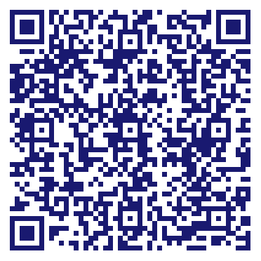 QR-Code for Berardinelli Family Funeral Service