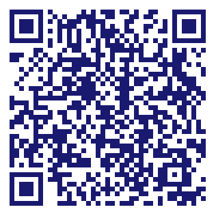 QR-Code for Berean Baptist Church