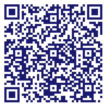 QR-Code for Berean Fundamental Church