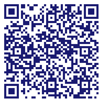 QR-Code for Berenji & Associates