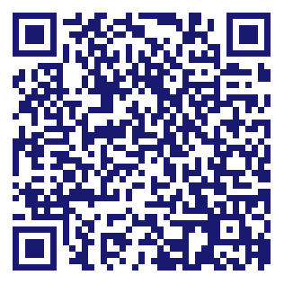 QR-Code for Berg Harvest Llc