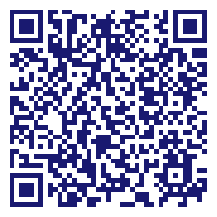 QR-Code for Bergen Limo