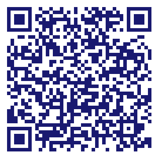 QR-Code for Bergeron Juliana