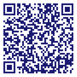 QR-Code for Bergh Funeral Svc