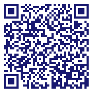 QR-Code for Bergs Rock Shop Inc