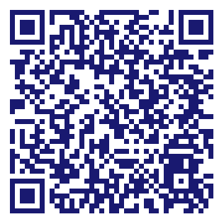 QR-Code for Bergstroms Tavern Inc