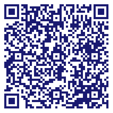 QR-Code for Berico Heating and Air Conditioning