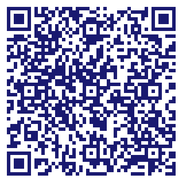 QR-Code for Berkeley Garage Door and Gates Repair