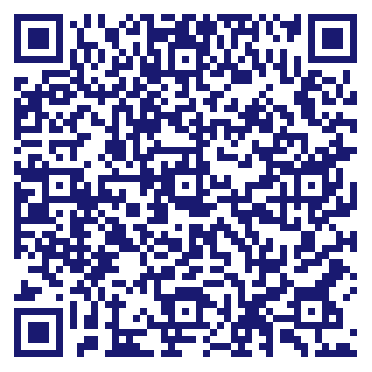 QR-Code for Berkeley Lawn Ground Coverage