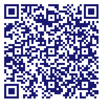 QR-Code for Berkeley Place Apartments