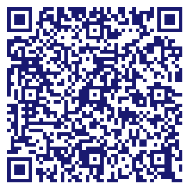 QR-Code for Berkgren Chemical & Fertilizer
