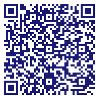 QR-Code for Berkley County Emergency