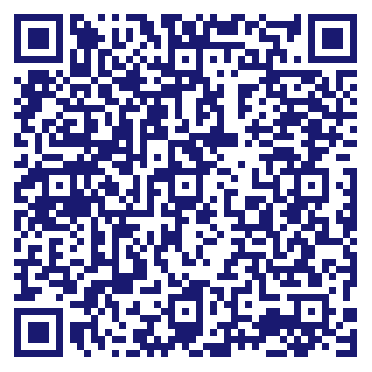 QR-Code for Berkmyer Paints & Services
