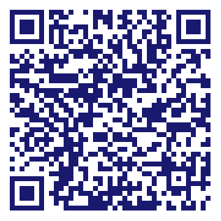 QR-Code for Berks Transfer