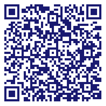 QR-Code for Berkshire Communicators