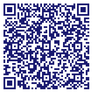 QR-Code for Berkshire Environmental Action