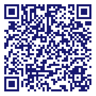 QR-Code for Berkshire Manor