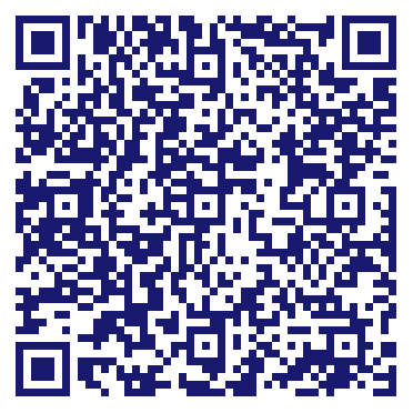 QR-Code for Berkshire Realty Holdings Lp