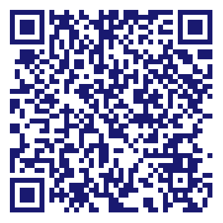 QR-Code for Berkshire Village