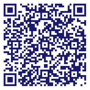 QR-Code for Berlin Township Trustees
