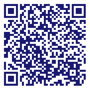 QR-Code for Berlins Clothing