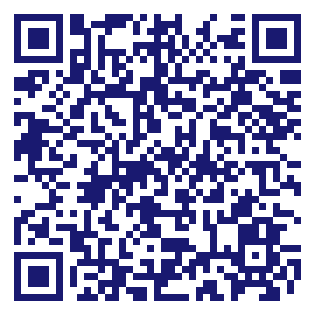 QR-Code for Berlins Mens Apparel