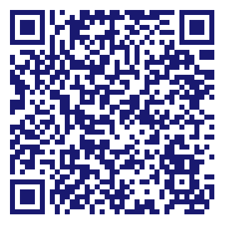 QR-Code for Berman Chiropractic