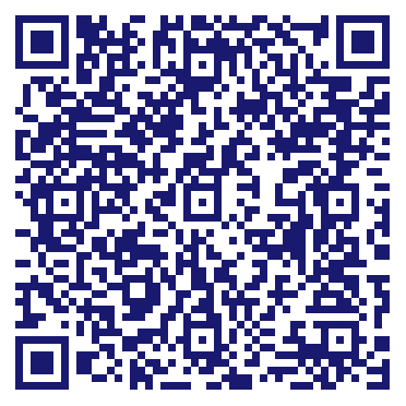 QR-Code for Bermuda Village Catered Living