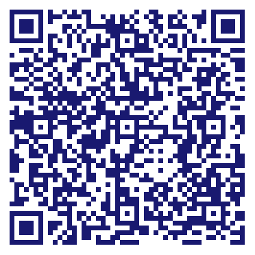 QR-Code for Bernard Darmsteder Associates