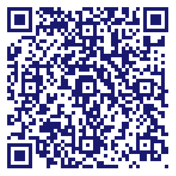 QR-Code for Bernard Hillesheim Farm