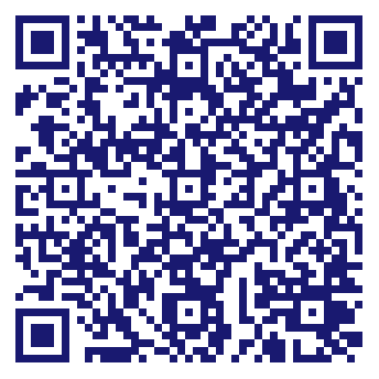 QR-Code for Bernard M Lewis Law Office