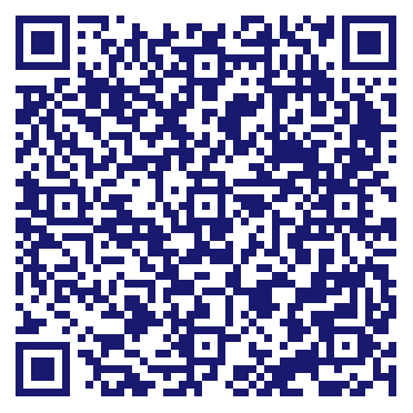 QR-Code for Bernardo-Goldstein & Quinn Agency, Inc