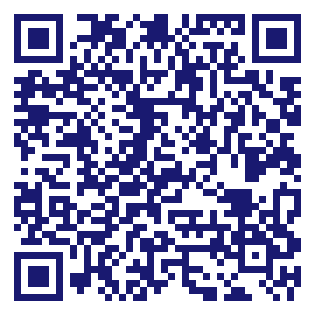 QR-Code for Berneil Water Co