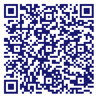 QR-Code for Berneking Construction Inc