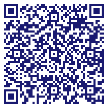 QR-Code for Bernie Lorenz Recovery House