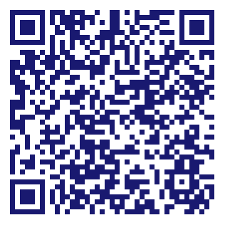 QR-Code for Bernies Barber Shop