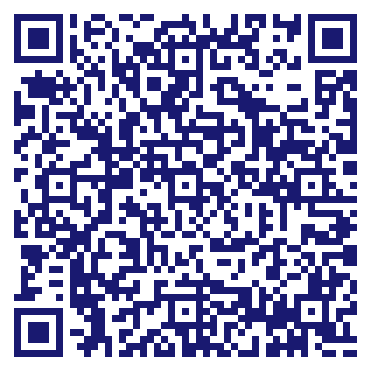 QR-Code for Bernies Karaoke Sports Grill