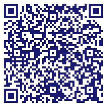 QR-Code for Bernina Sewing & Fabric Ctr